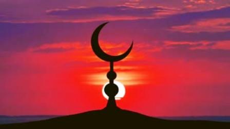 Tindak Pidana terhadap Agama